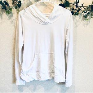 Columbia Sweatshirt Size M
